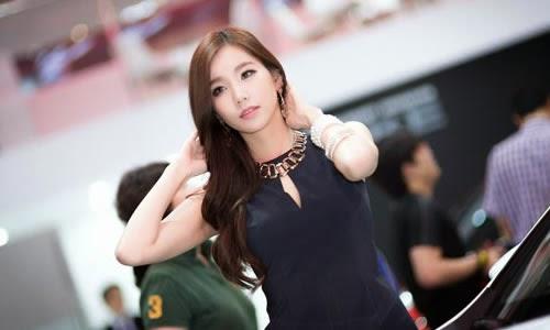 Lee Ji Min 5
