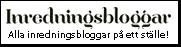 Samlingssidor för inredningsbloggar