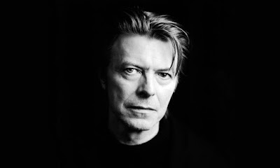 David Bowie, elhalálozás, gyász, Space Oddity, Lazarus, Blackstar, Ziggy Stardust