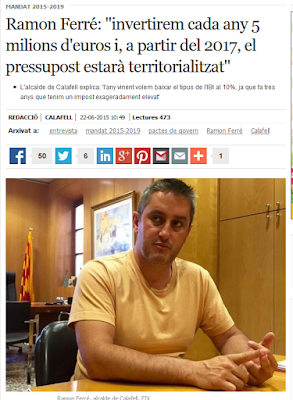 http://www.eixdiari.cat/politica/doc/56049/ramon-ferre--invertirem-cada-any-5-milions-deuros-i-a-partir-del-2017-el-pressupost-estara-territori.html