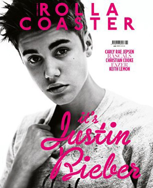 Justin-Bieber-Covers-Rollacoaster-Summer-2012