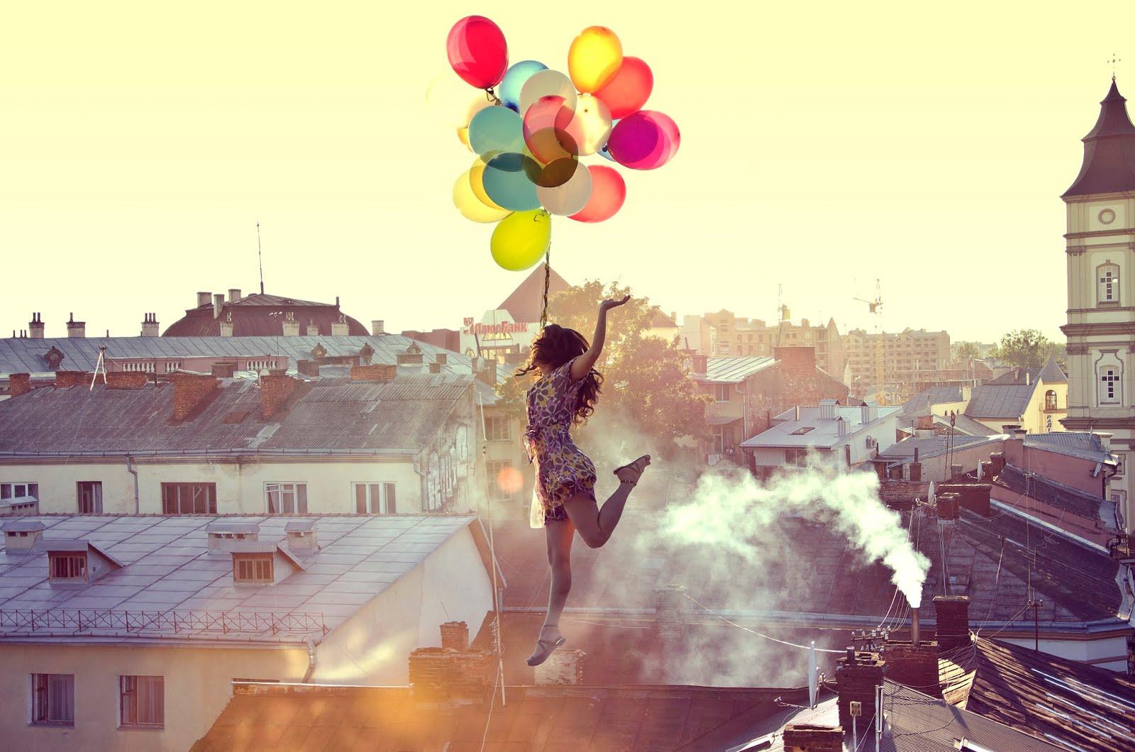 Хамтдаа мөрөөдлөө биелүүлцгээе