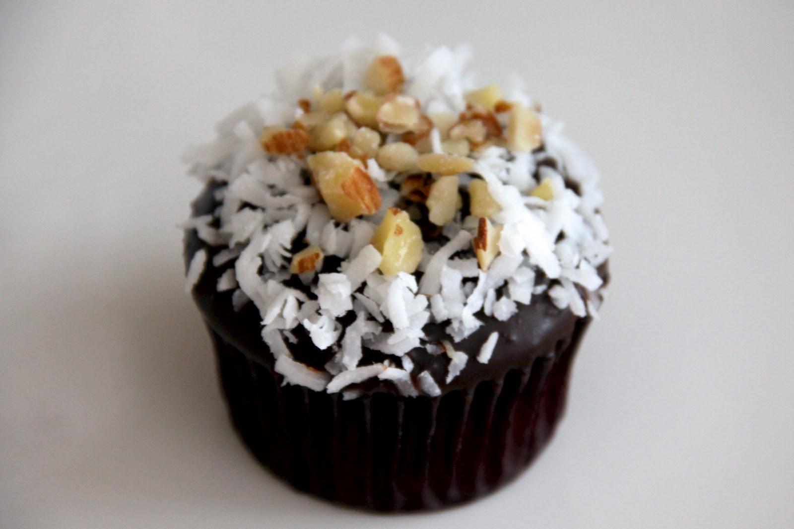 ... Cupcakes%2C+Los+Angeles+Cupcakes%2C+Coconut+Cupcakes%2C+Almond