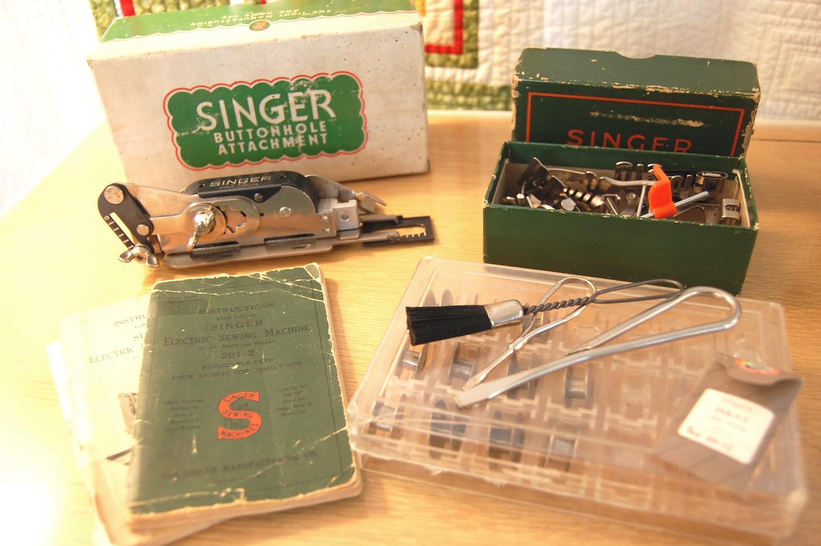 1000  images about Sewing - singer on Pinterest
