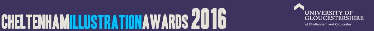 The Cheltenham Illustration Awards