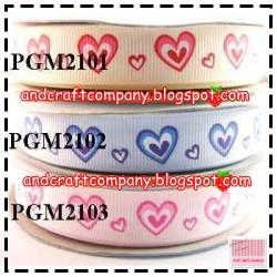 pita motif love