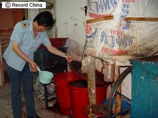 [Image: kasus+makanan+berbahaya+di+china1.jpg]