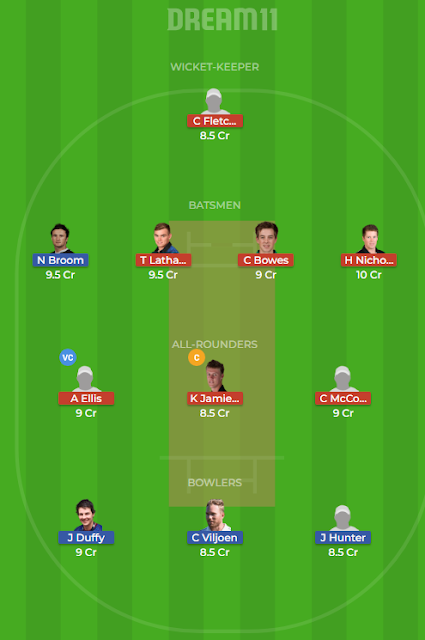 cd vs otg dream 11,otg vs nk dream 11 team,dream11,dream 11,otg vs cd dream11 team,auk vs cd dream11 team,otg vs cd dream 11,cd vs otg dream 11 team,rnr vs dhd dream 11 41st,rnr vs dhd dream 11 team,cd vs otg dream 11 today,new zealand odd otg vs nk dream 11,dream11 hindi kts vs cc dream 11 team,dream 11 team otg vs nk match,vs,otg vs cd dream11,dream 11 team