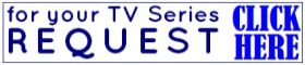 watch tv streaming series episodes online free