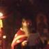 ΟΜΙΛΙΑ Π. ΝΙΚΟΛΑΟΥ ΔΗΜΑΡΑ ΓΙΑ ΤΟΝ ΑΓ. ΓΡΗΓΟΡΙΟ ΤΟΝ ΠΑΛΑΜΑ ΚΑΙ ΠΕΡΙ ΘΕΙΑΣ ΜΥΣΤΑΓΩΓΙΑΣ