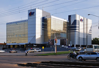http://i.avtozakaz-barnaul.ru/u/95/c4922688cf11e3815864c3c45aa83f/-/DSC_7732.jpg