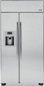 Refrigerator Reviews Viking Counter Depth Refrigerator