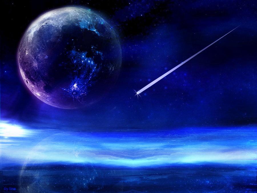 Falling_star_by_t1na.jpg