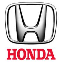 Lowongan Kerja di Medan : Honda Istana Deli Kencana