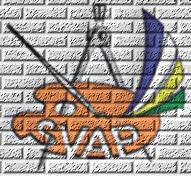 Links - SVAP