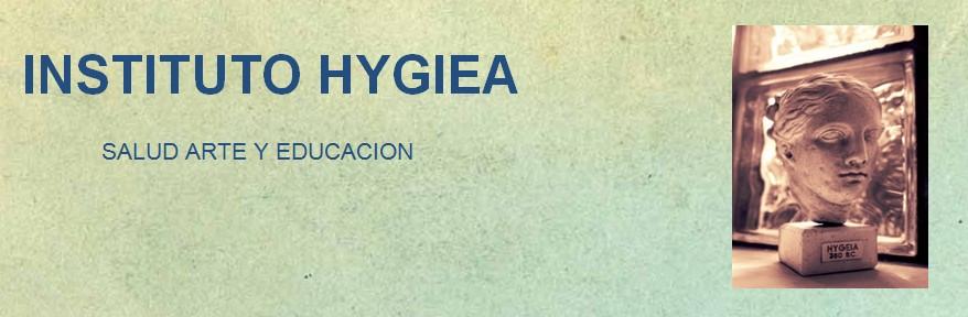 INSTITUTO HYGIEA
