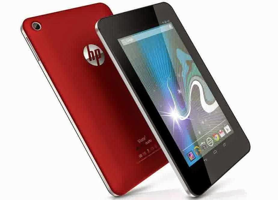 harga HP 7 VoiceTab Bali