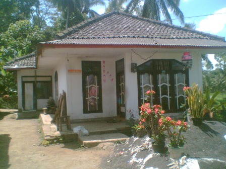 My Home
