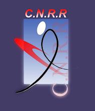 C.N.R.R