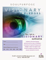 http://www.soulpurpose.com/visionary-pledge