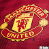 Manchester United, o melhor time inglês e dono da Inglaterra ou não