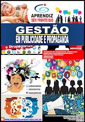 APOSTILA GESTÃO EM PUBLICIDADE