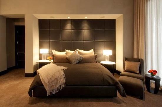 Vintage chic: Inspirasjon: Soverom/ Inspiration: Bedroom