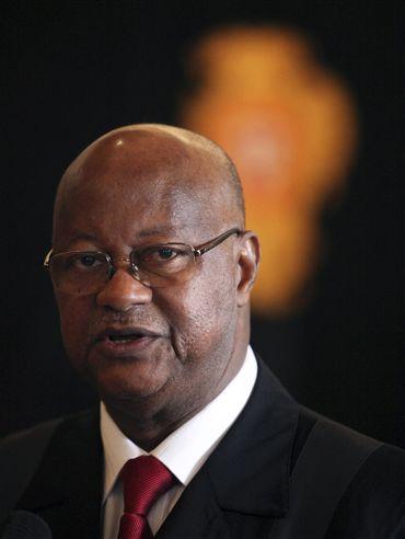 Guiné-Bissau: OPOSIÇÃO INSISTE NA DEMISSÃO DO PM