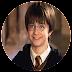 Coluna #01 - Daniel Radcliffe faz 25 anos e Descarta viver Harry Potter novamente.