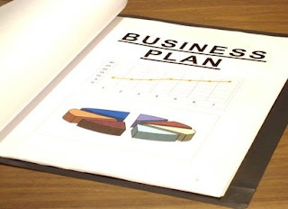 Small Business Introduction