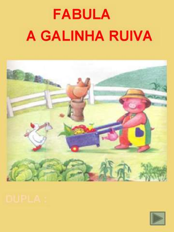 fabula_a_galinha_ruiva