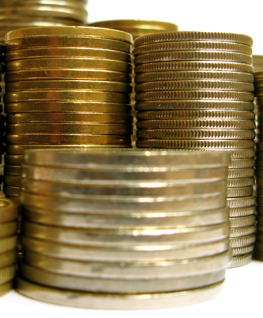 Hechizos y amuletos por nayrak amuleto para atraer dinero a tu negocio - Atraer dinero ...