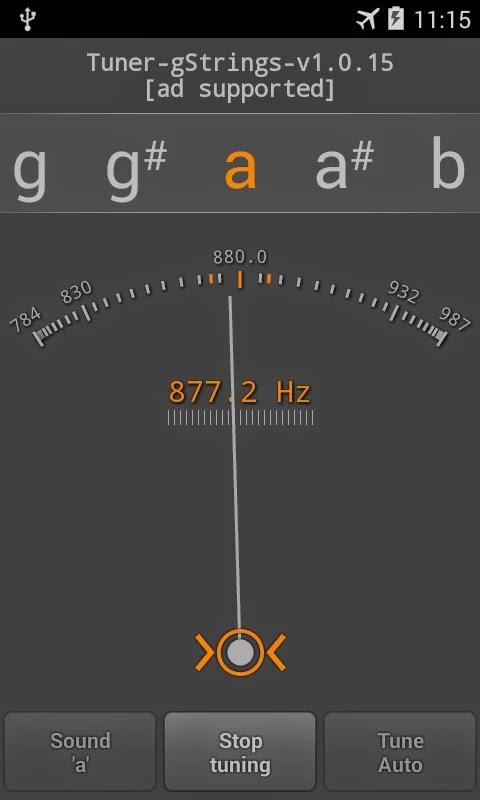 Kumpulan Aplikasi Steem Guitar Untuk Android 1