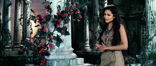 Raaz 3 : Hindi Movie Review and Critics Ratings ~ Digital ...