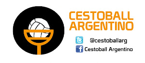 Cestoball