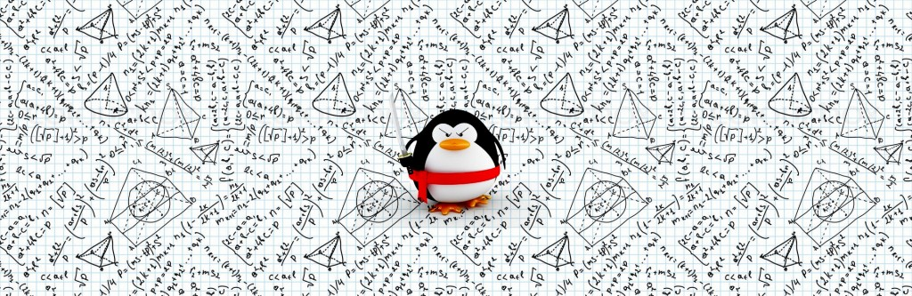 http://2.bp.blogspot.com/-vgwHRnaM_uI/UZ3MkACL4sI/AAAAAAAARe8/si-XvpuzItI/s1600/Penguin-2.0.jpg