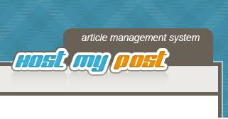 """cara menukarkan point di host my post"""
