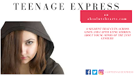 Teenage Express: A segment for all teenagers in the 21 century