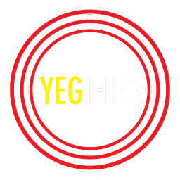 YEGified!