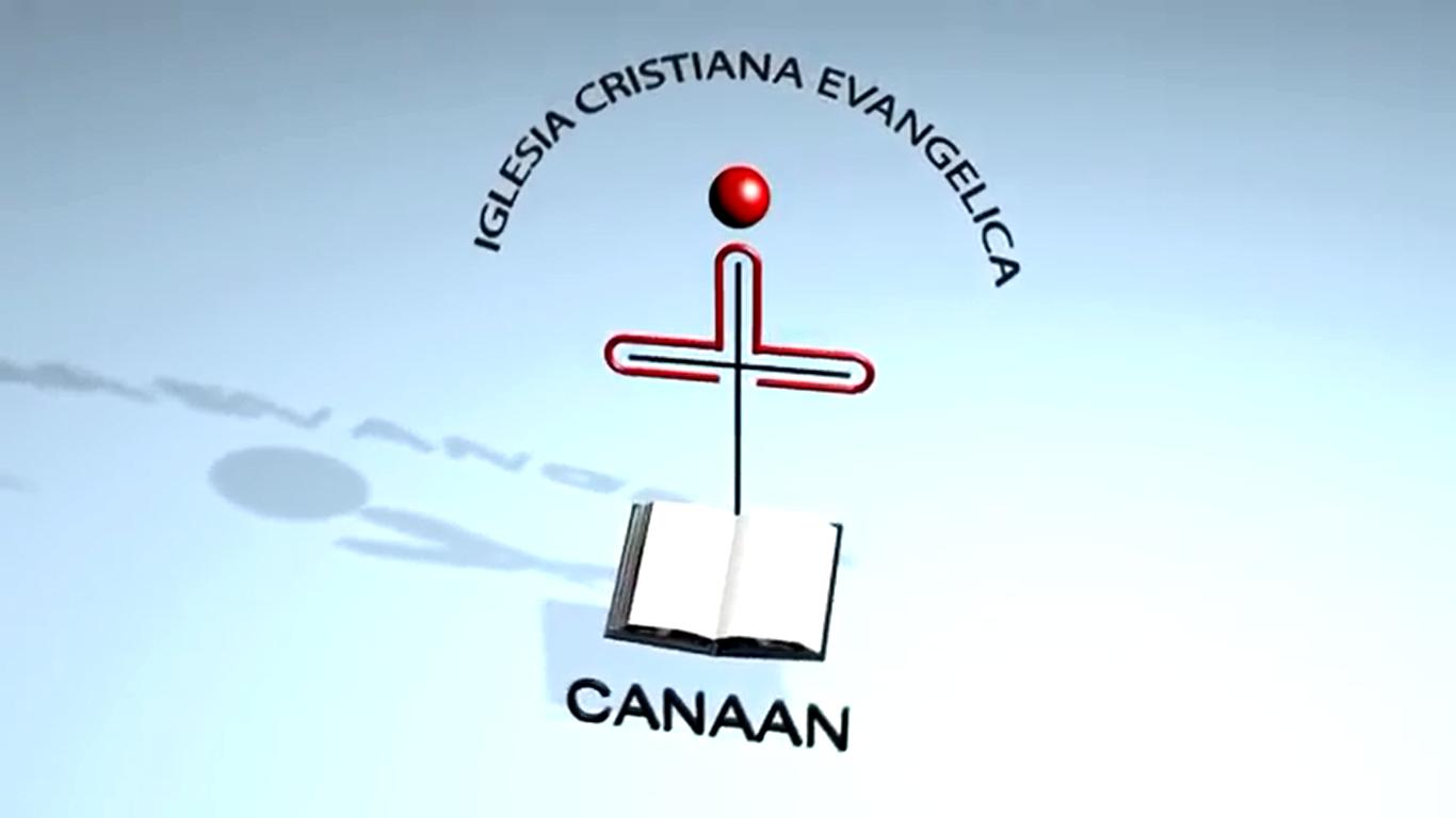 Animacion Logo 3D