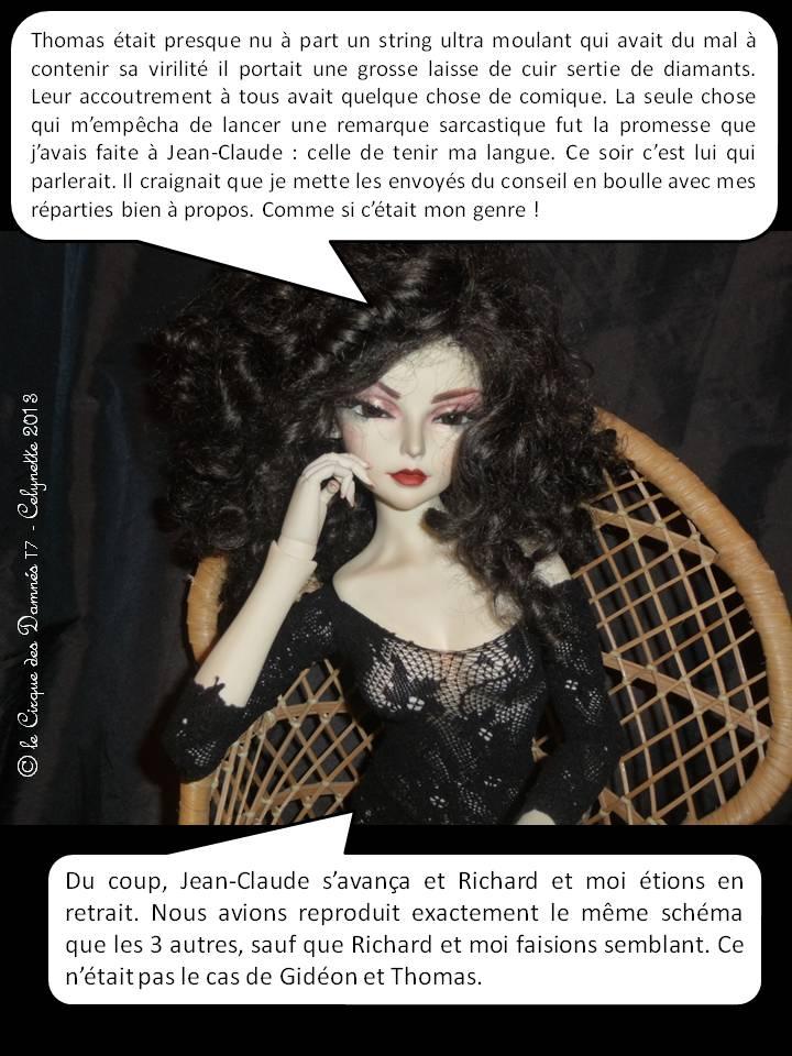 AB Story, Cirque:T24 ep7 p 51/E8 p 52/+E9 p 52 - Page 2 Diapositive5
