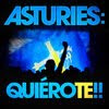 Para tod@s l@s que os venís a Asturias en este concurso de traslado: ¡Bienvenid@s!