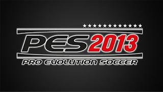 Como atualizar os times no PES 2013 1