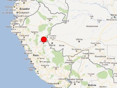 sismo hoy 24 de agosto 2011 epicentro
