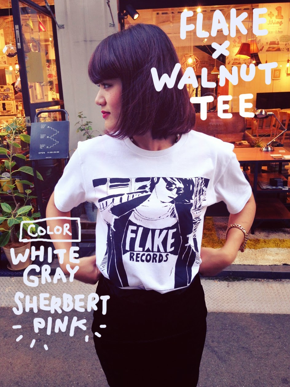 Flake Records | Osaka, Japan Shopping - Lonely Planet