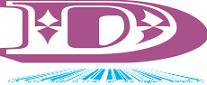 D-UNGU - berbagi info dan tips trick