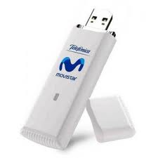 Huawei Modem