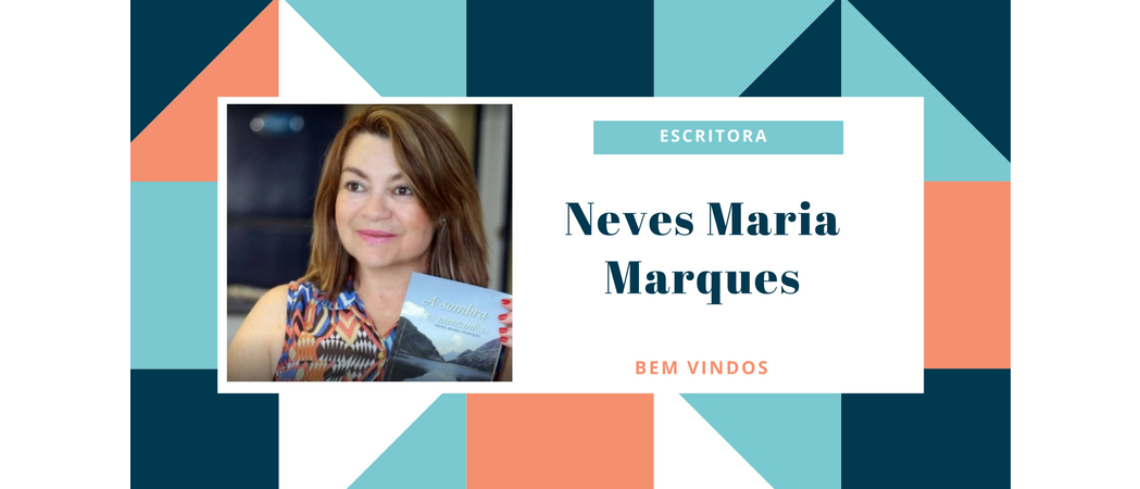 Neves Maria Marques