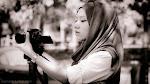 IAMVIDEOGRAPHER