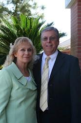 Elder & Sister Crisp